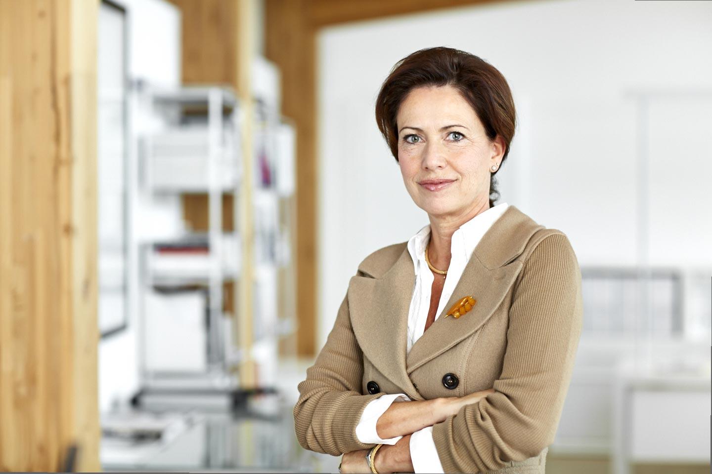 ATP architekten ingenieure, Innsbruck