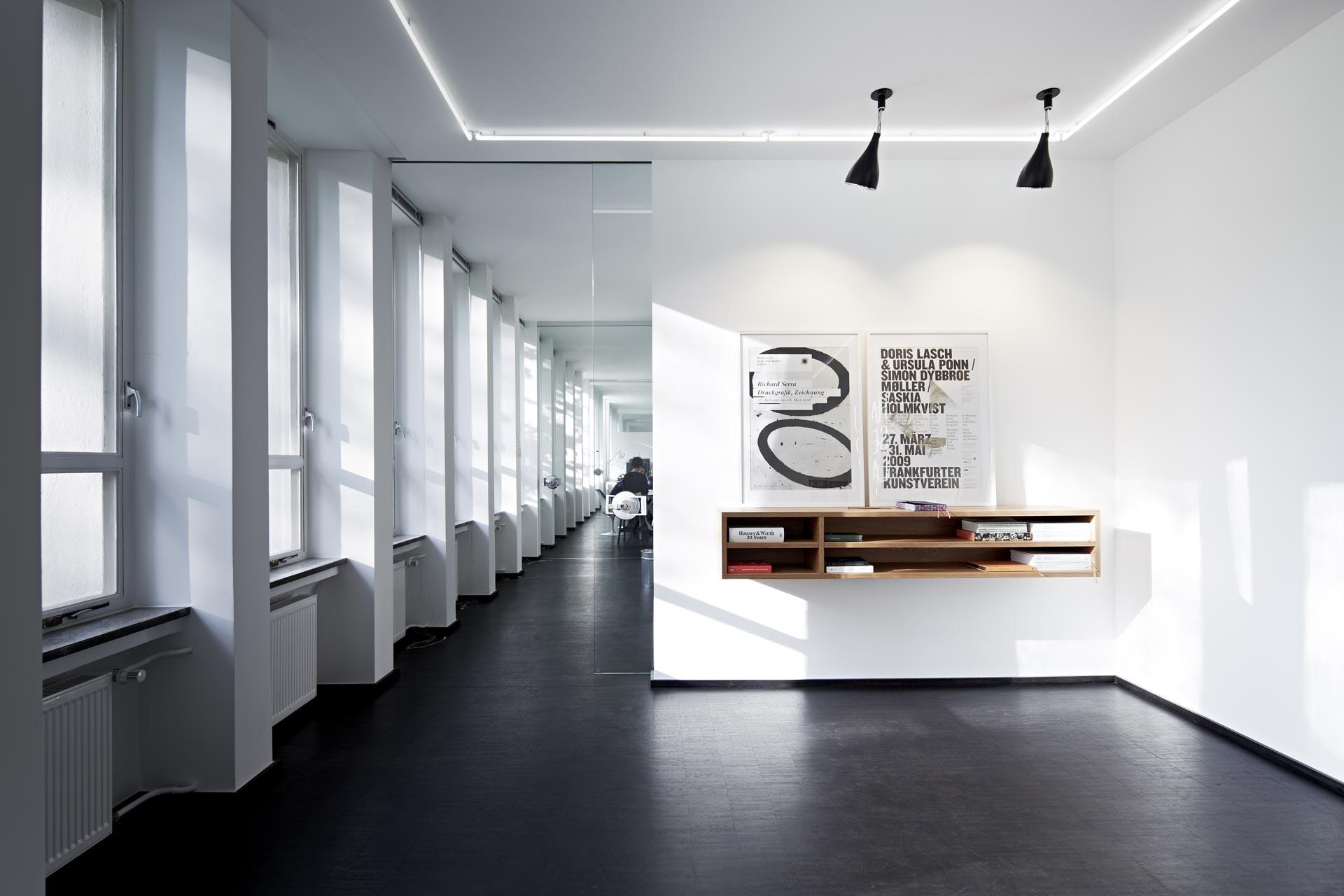 Hauser Lacour Corporate Designagentur Corporate Shooting Frankfurt