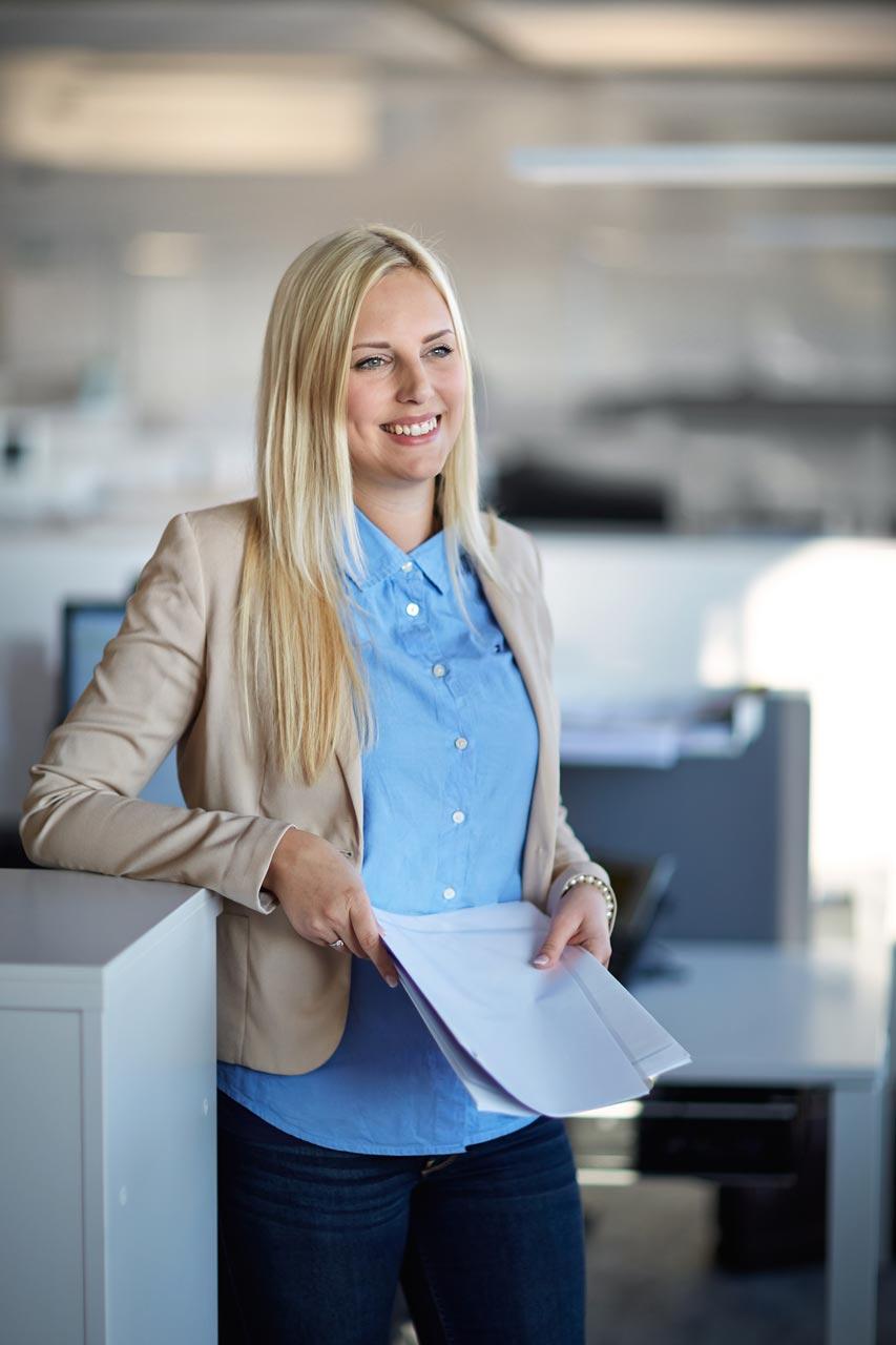 SEEPEX  Spezialist im Bereich der  Fördertechnologie (Pumpen),  Bottrop